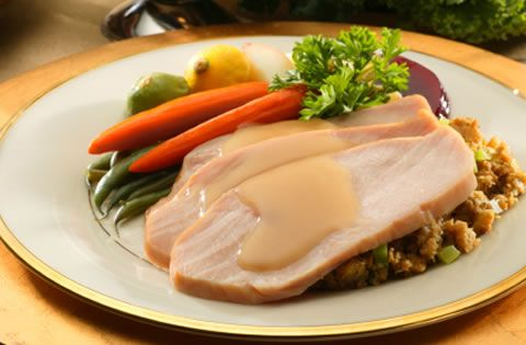 Image Result For Turkey Recipe