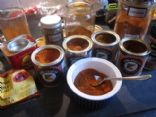 Unripe's Own Chilli Powder