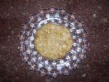 Microwave Low Calorie Banana Cinnamon Pancakes