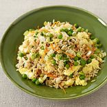 Weight Watcher's Easy Fried Rice