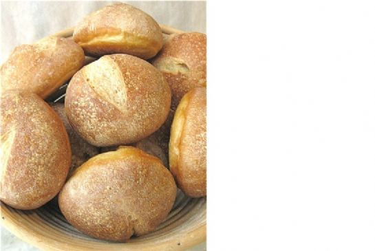 Bread Recipes Indian Sweet