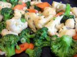 Chop-Chop Salad