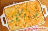 Passover Lasagna