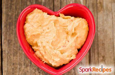 Better-than-Cheddar Walnut 'Cheese' (Vegan & Dairy-Free)